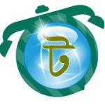 টেকএলার্মবিডি সতর্ক বার্তা