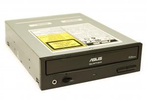 Asus_CD-ROM_drive