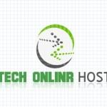 Techonlinehost
