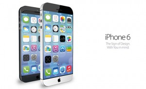 Iphone6_TechShohor-300x184