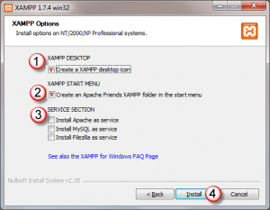 Xampp_tutorial_xampp_for_windows_installation_wizard_page_2_xampp_options
