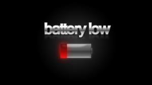 battery_low_wallpaper_hd_by_neutondesigns-d4tb8kb