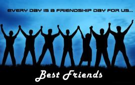 best-friend-Group-widescreen-269x170