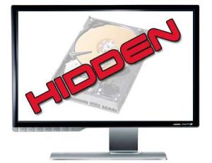 hidden_drive_640x360-copy