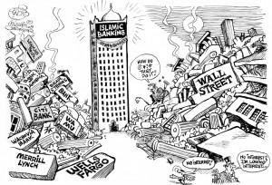 1-24-Islamic-Banking
