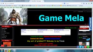 GameMela