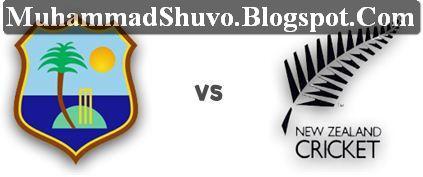 http://muhammadshuvo.blogspot.com/