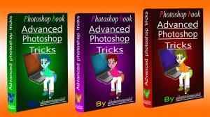 e book thumbnail889