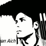 Adnan Aich