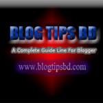 blogtipsbd