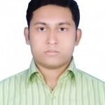 শাওন রহমান