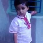 সুনাম গাজী