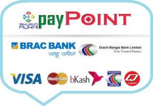 shurjomukhi_paypoint_bd_payment_gateway_scrsht1_by_stmmo ব্লগ সাইটে পোস্ট করে  আয় করুন সর্বনিম্ন ২০০৳ থেকে ১৫০০৳ প্রতিমাসে। ১০০% গেরান্টেড