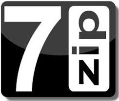 ডাউনলোড করুন 7zip(A Powerfull File Compression Tool)