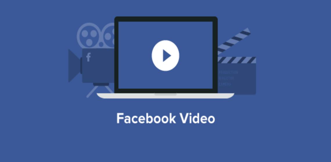 facebook, https://trick-vault.blogspot.com/, trick vault, marketing